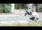 Easy Parking - klip promocyjny Tucano Urbano