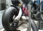 Erik Buell Racing 1190RS - budowa i test
