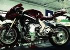 Fabryka MV Agusty w Varese składa oczekiwaną F3