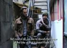 Francuzi pokazują jak dać drugie życie motocyklom