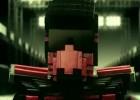 Fuel TV - Excite Bike jako klip promocyjny