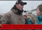 Gorc Extrame - zwiastun zawodów Endurocross w Tymbarku
