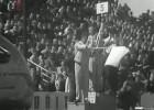 Grand Prix Czechosłowacji 1957