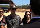 Gwarancja Yamahy - szkolenie w obozie Texas Tornado