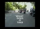 Isle of Nan TT - zwiastun parodii słynnego wyścigu