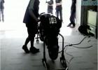 Jak brzmi nowe Kawasaki ZX10R na 2011 rok?