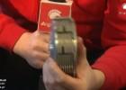Jak prawidłowo wymienić sprzęgło w motocyklu - instrukcja mechanika