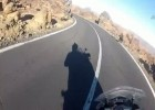 KTM 1190 Adventure - test modelu 2013