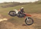 KTM 2016 - wideo promocyjne