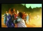 Kamikaze Girls - Ichigo i jej motocykle w stylu Bosozoku