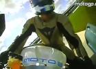 Kevin Schwantz Moto2 MotoGP