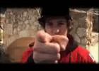 Kocham Trial - Dougie Lampkin