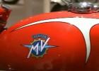 Kolekcja 71 włoskich motocykli szuka nowego właściciela