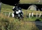 Litrowy Versys - oficjalne wideo nowości Kawasaki