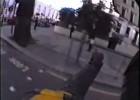 Londyńscy motocykliści terroryzują miasto strzałami z tłumika