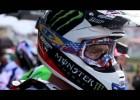 MX Narodów - światowe święto motocrossu