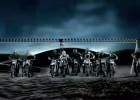 MX vs ATV Alive - zwiastun nowej off-roadowej produkcji