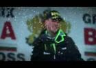 Mistrzostwa Świata w Motocrossie - Bułgaria MX1