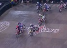 Moto X Enduro Women's - dziewczyny i enduro cross na X-Games