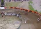 Motocross w Szwecji - VIII runda MŚ