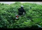 Motocykl i praca - dlatego lubimy jeździć