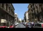 Motocyklem na Sycylię - krótki przegląd wrażeń