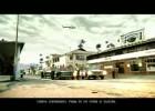 Najszybszy Hindus - Bajaj Pulsar 220