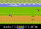 Nintendo Excite Bike - jak to wyglądało?