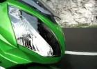Nowe wcielenie ER6f od Kawasaki