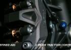 Nowość Kawasaki - ZX-14 2012