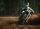 Offroadowe szaleństwo Monster Energy Yamaha Team