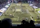 Ontario, Kalifornia - IV runda AMA Endurocross