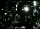 Orkiestra motocyklowa - świąteczne życzenia od BMW