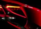 Panigale 1199 - zwiastun nowości Ducati