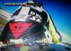 Pierwszy raz Rossiego na Ducati w MotoGP