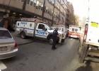 Policjant przyjazny społeczeństwu - cierpliwość motocyklisty zostaje nagrodzona