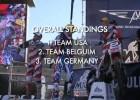 Red Bull Motocross of Nations 2010