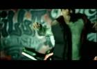 Redman feat. E3 - Ride - muzyka z Biker Boyz