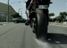 Reklama promująca ograniczenie prędkości