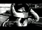 Rekord prędkości na skuterze dla niepełnosprawnych