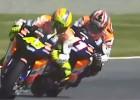 Repsol w Motocyklowych Grand Prix - 16 lat i 100 zwycięstw