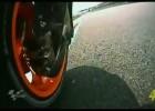 Rossi i Fastweb - klip promocyjny
