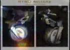 Ryno - jednokołowy skuter elektryczny