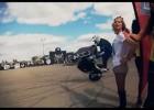 Skillz Up Juwenalia Tour 2012
