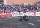 Stunt GP of Poland 2009