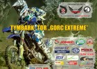 Super Enduro Tymark 2013