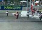 Superbike Wyścig 2 - Misano 2010