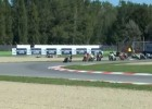 Supersport Imola - World Superbike 2010