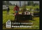 Sześciodniówka 2010 w Meksyku - International Six Days Enduro