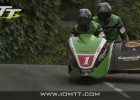 TT 2010 highlights - Wyspa Man 2010 od Duke Video